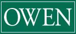 logo-owen-group