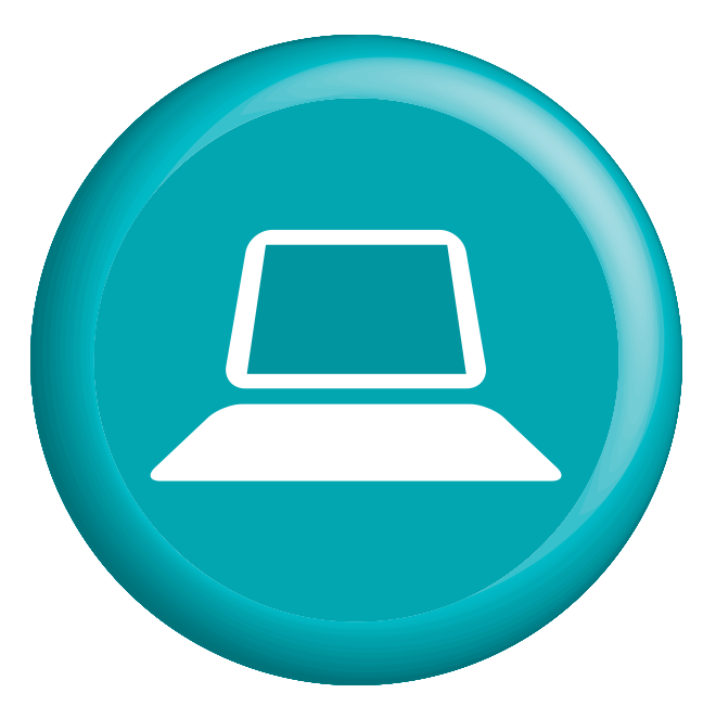 Icon_ComplianceSoftware