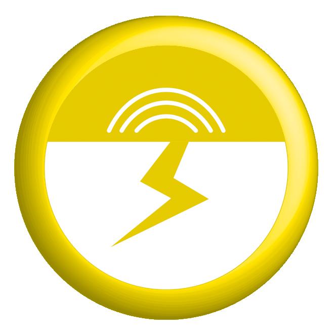 Icon_Seismic