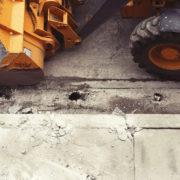 Road Maintenance and Rehabilitation Program