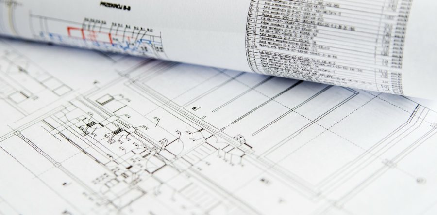 Plan Review and Inspection Services