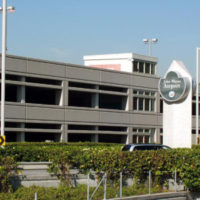 Owen selected by John Wayne Airport for Parking Structure Improvements