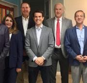 Owen Group Joins Bureau Veritas